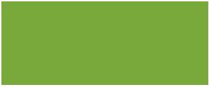 Katzenvertrauen_Logo_gruen